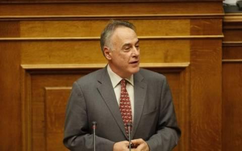 Εκλογές 2015: «Μονόδρομος για τη ΔΗΜΑΡ η συνεργασία με ΣΥΡΙΖΑ...»