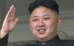 Σοκ: Συρρικνώνονται τα φρύδια του Κιμ Γιονγκ Ουν!