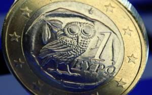 Εκλογές 2015 - Έλληνες εφοπλιστές πρωταγωνιστές στη φυγή κεφαλαίων;