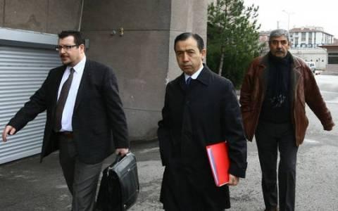 Τουρκία: Αρχίζει η δίκη για τις υποκλοπές εις βάρος του Ερντογάν
