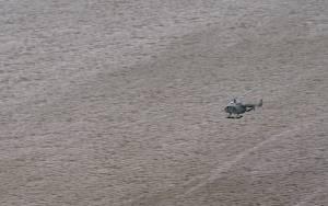 AirAsia: Δύο «μεγάλα αντικείμενα» εντοπίστηκαν στη θάλασσα