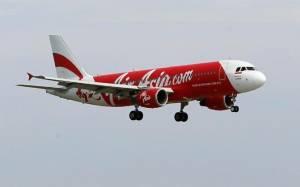 Νέες αποκαλύψεις για την πτώση του Boeing της AirAsia