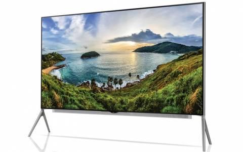 Το Ultra HD είναι το μέλλον της τηλεόρασης