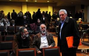 Κουβέλης: Γιατί δεν συμφωνήσαμε με τον ΣΥΡΙΖΑ