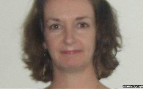 Βρετανία: Σε κρίσιμη κατάσταση η γυναίκα που έχει μολυνθεί από Έμπολα