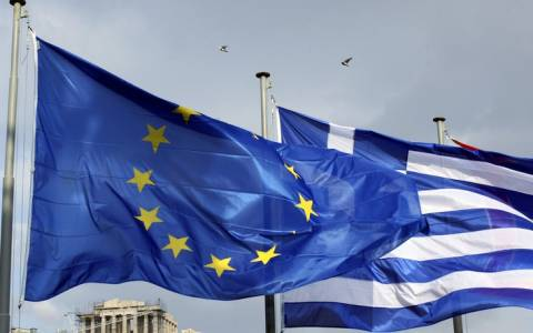 Bloomberg: «Η Ελλάδα οδεύει προς μια νέα πολιτική κρίση»