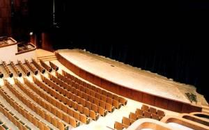 Προς ρύθμιση η εκκρεμότητα της επιχορήγησης του Κρατικού Θεάτρου