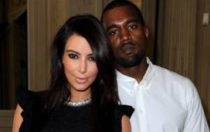 Τι έκανε η Kim Kardashian για να μας πείσει πως ΔΕΝ χωρίζει;