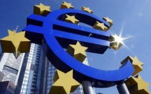 Η ΕΚΤ θα εξετάσει αν η Ελλάδα χρειάζεται περαιτέρω ρευστότητα