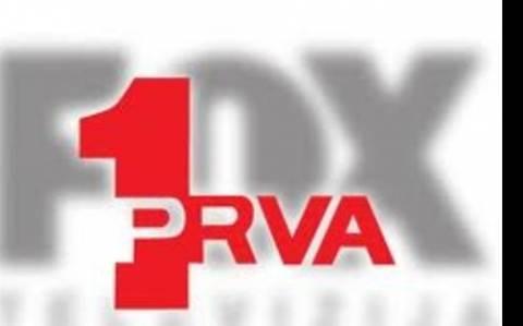 Ψηφιακή άδεια για το TV PRVA του ομίλου ΑΝΤ1