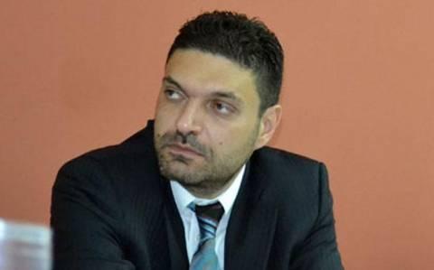 Η Κύπρος θα διεκδικήσει αναπτυξιακά κονδύλια