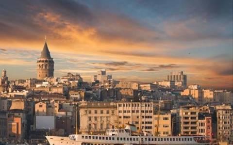Η Τουρκία επέτρεψε την κατασκευή νέας εκκλησίας στην Κωνσταντινούπολη