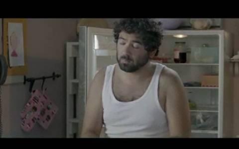 Mια εταιρεία καλλυντικών μιλά για τους άντρες (video)