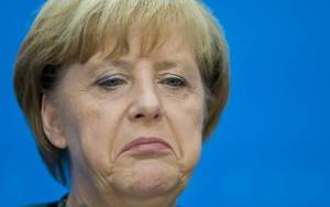 Εκλογές 2015: «Τρέμουν» στη Γερμανία με το ενδεχόμενο Grexit