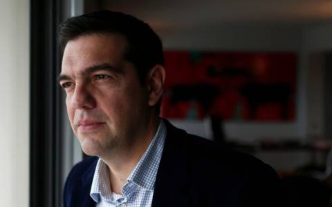 New York Times: Αναβολή αποπληρωμής των δόσεων του ελληνικού χρέους