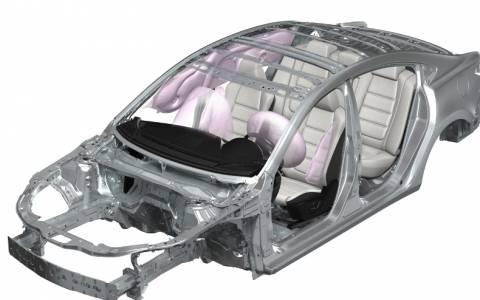 Mazda: Ανάκληση για τα μοντέλα 6