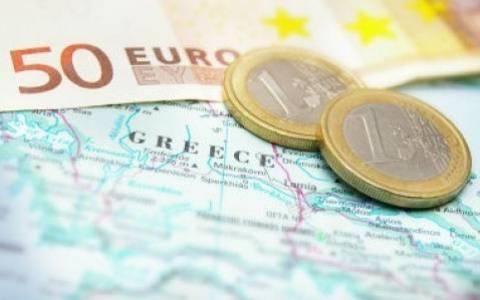 Πάλι μιλούν για δεύτερο ευρώ για να τρομοκρατήσουν τους πολίτες