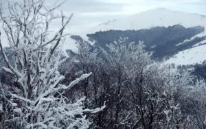 Νέα επέλαση του χιονιά από σήμερα