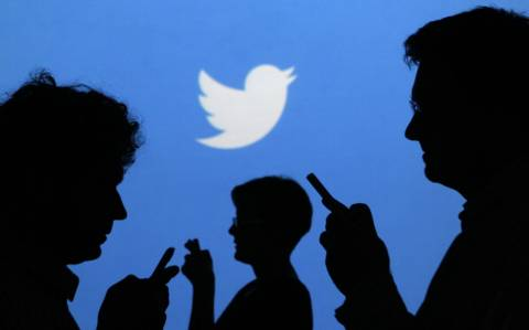 Εκλογές 2015: Οι Έλληνες συζητούν στο Twitter για την εκλογική αναμέτρηση