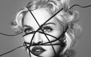 Θύελλα αντιδράσεων ξεσήκωσε η φωτογραφία που «ανέβασε» η Madonna!
