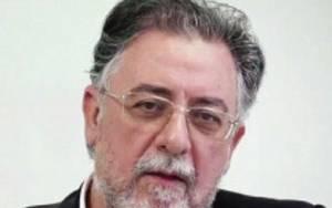 Γ. Πανούσης: «Πολιτικές έχιδνες»