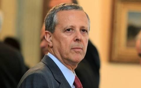 T. Mπαλτάκος: Σκοπός μας να υποκαταστήσουμε τη ΝΔ στα δεξιά