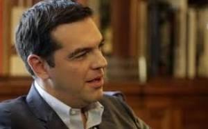 FT: Ο ΣΥΡΙΖΑ έχει δίκιο για την αναδιάρθρωση του χρέους