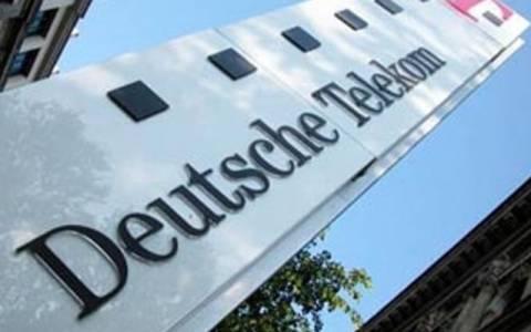 Κύπρος: Απαντήσεις για Deutsche Telecom και ΑΤΗΚ