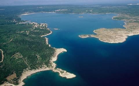 Περιβαλλοντιστές κατά της εκμετάλλευσης υδρογονανθράκων στην Αδριατική