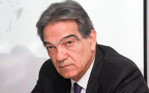 Εκλογές 2015: Δεν μετέχει ο Σηφουνάκης- στηρίζει ΓΑΠ