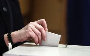 Εκλογές 2015: Πόσο κοστίζει ο προεκλογικός αγώνας ενός υποψηφίου