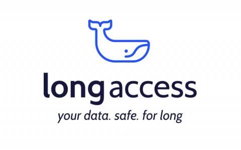 Χρηματοδότηση 300.000 ευρώ πήρε η Longaccess