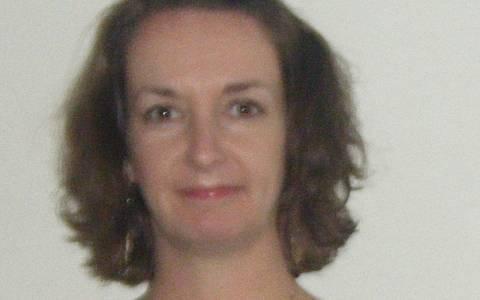 Έμπολα: Κρίσιμη αλλά σταθερή η κατάσταση της νοσηλεύτριας
