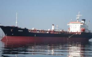 Λιβύη: «Νομίζαμε πως το δεξαμενόπλοιο μετέφερε ισλαμιστές μαχητές».