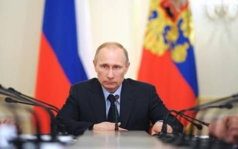 Η απίστευτη πρόταση του Πούτιν στην Ευρώπη. Φύγετε από...