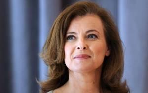 Γαλλία: Στη μεγάλη οθόνη το μπεστ σέλερ της Βαλερί Τριερβελέρ