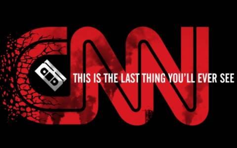 Το τέλος του Κόσμου; To CNN έχει έτοιμο video και για αυτό!