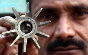 Ένταση στο Κασμίρ - Χιλιάδες εγκαταλείπουν τα σπίτια τους
