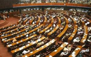 Πακιστάν: Στρατοδικεία για τις υποθέσεις που σχετίζονται με τρομοκρατία
