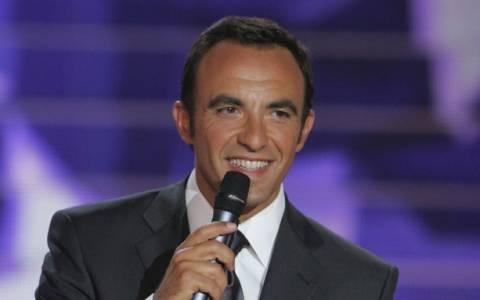 Τα βρόντηξε υπέρ της Ελλάδας στη γαλλική τηλεόραση ο Αλιάγας (vid)