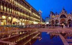 Θα πας Βενετία; Τι πρέπει οπωσδήποτε να δοκιμάσεις!
