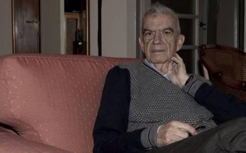 Ποινική δίωξη κατά του δολοφόνου του Μένη Κουμανταρέα