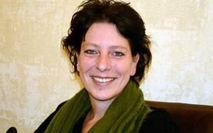 Τουρκία: Σύλληψη Ολλανδής για «τρομοκρατική προπαγάνδα»