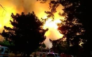 Αυστραλία: Οι χειρότερες πυρκαγιές των τελευταίων 30 χρόνων (video)