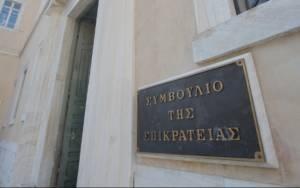 ΣτΕ: Προσφυγή φορέων της Κρήτης για το αεροδρόμιο Χανίων