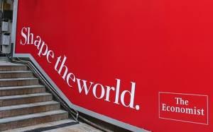 Economist: Η Ελλάδα σπάει ξανά τα νεύρα των Ευρωπαίων