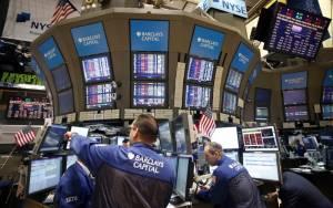Νέες απώλειες στο χρηματιστήριο της Νέας Υόρκης
