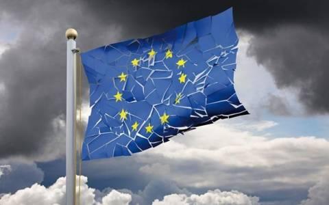 Αυτός είναι ο οδικός χάρτης για έξοδο από την Ευρωζώνη