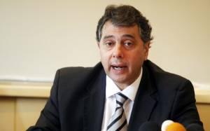 Νανόπουλος - Φορτσάκης - Κορκίδης για το Επικρατείας της ΝΔ
