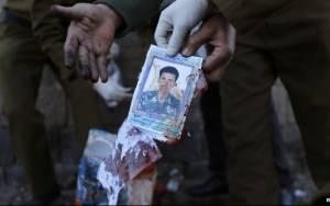 Υεμένη: 33 νεκροί από έκρηξη παγιδευμένου αυτοκινήτου (pics)